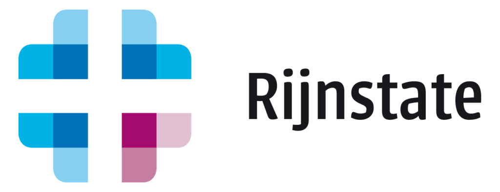 Rijnstate onderzoekt huisvestingslocaties Velp en Arnhem Zuid